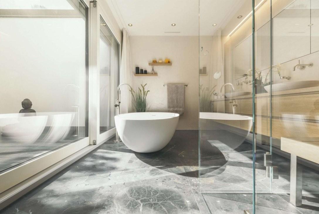 Freistehende Badewanne Erfahrung — Cbm Badezimmer von Freistehende Badewanne Erfahrungen Photo