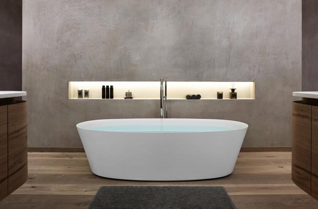 Freistehende Badewanne Erfahrungen Elegant Freistehende Badewanne An von Freistehende Badewanne Erfahrungen Bild
