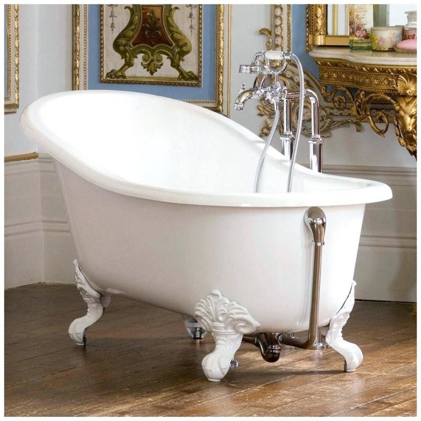 Freistehende Badewanne Freistehende Badewanne Flora Freistehende von Freistehende Badewanne Gebraucht Kaufen Bild