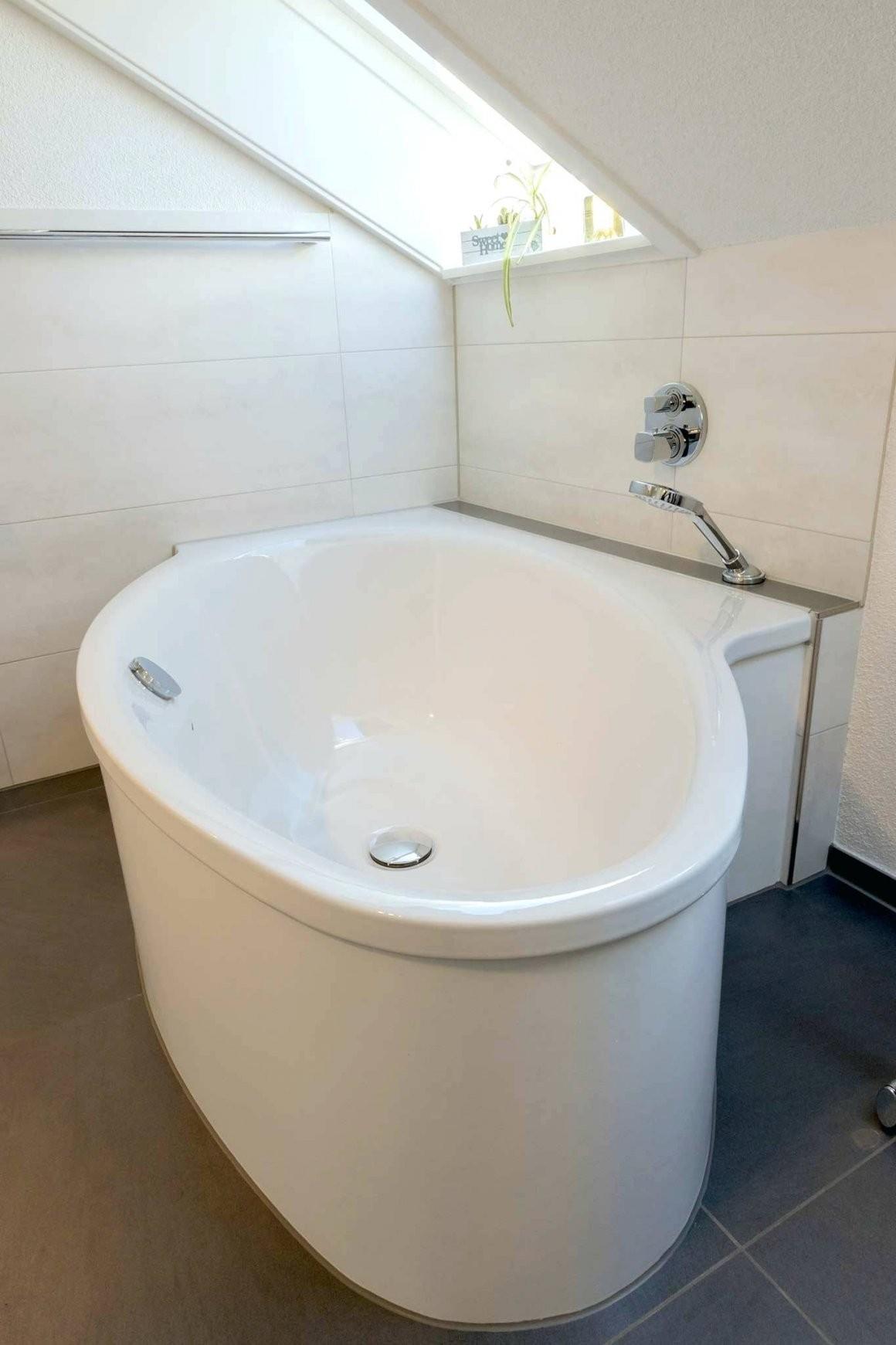 Freistehende Badewanne Freistehende Badewanne Mit Wandanschluss von Freistehende Badewanne Gebraucht Photo