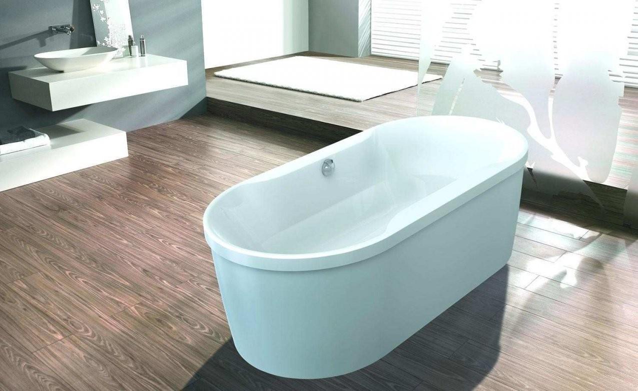 Freistehende Badewanne Gebraucht Inspirierend Freistehende Badewanne von Freistehende Badewanne Gebraucht Kaufen Bild