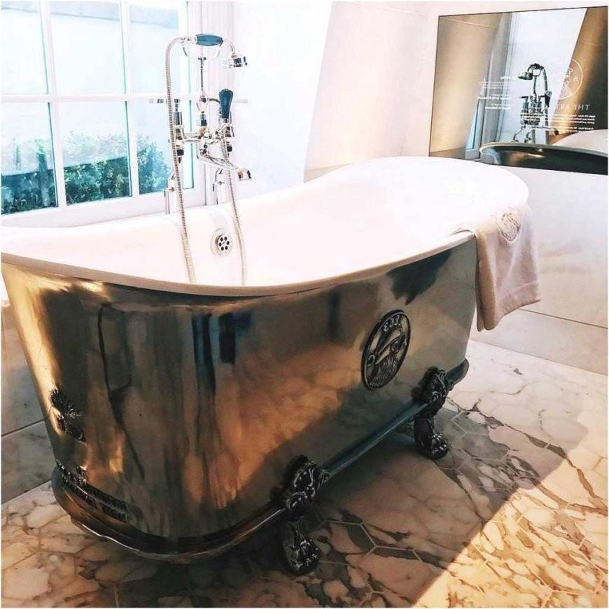 Freistehende Badewanne Gebraucht Moderner Zeitgenosse Bild Luxus von Badewanne Freistehend Gebraucht Bild