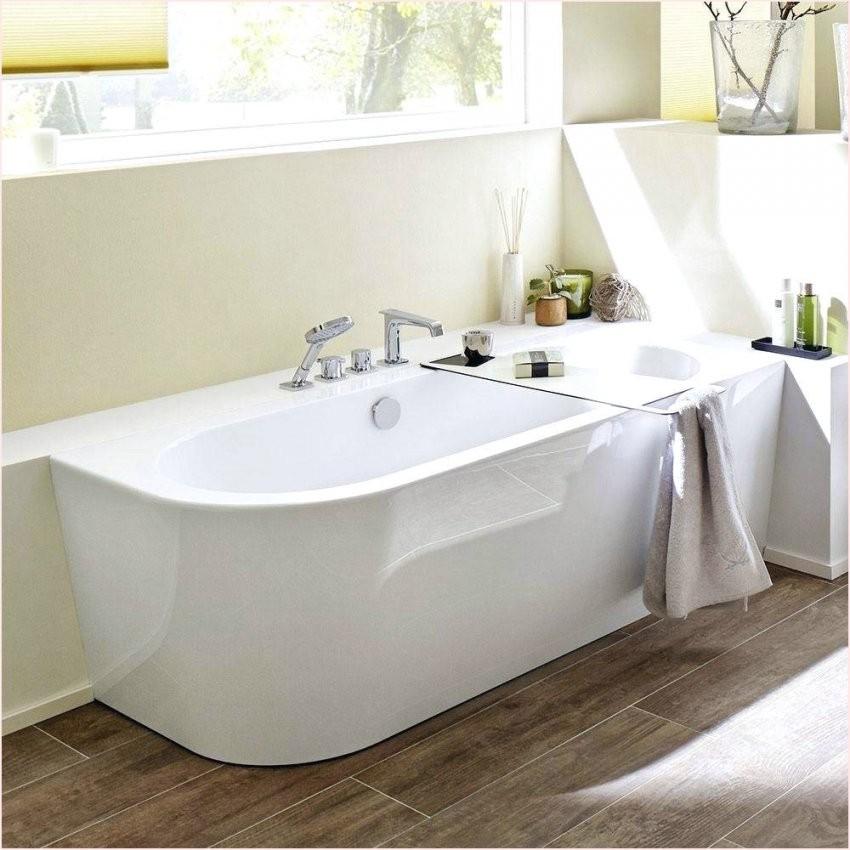 Freistehende Badewanne Gebraucht New Badewanne Freistehend Badewanne von Freistehende Badewanne Gebraucht Photo