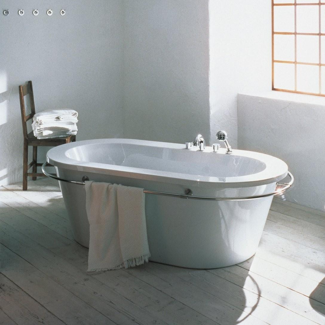 Freistehende Badewanne Hoesch Badewanne Freistehend Reuter — Cbm von Freistehende Badewanne Hoesch Photo