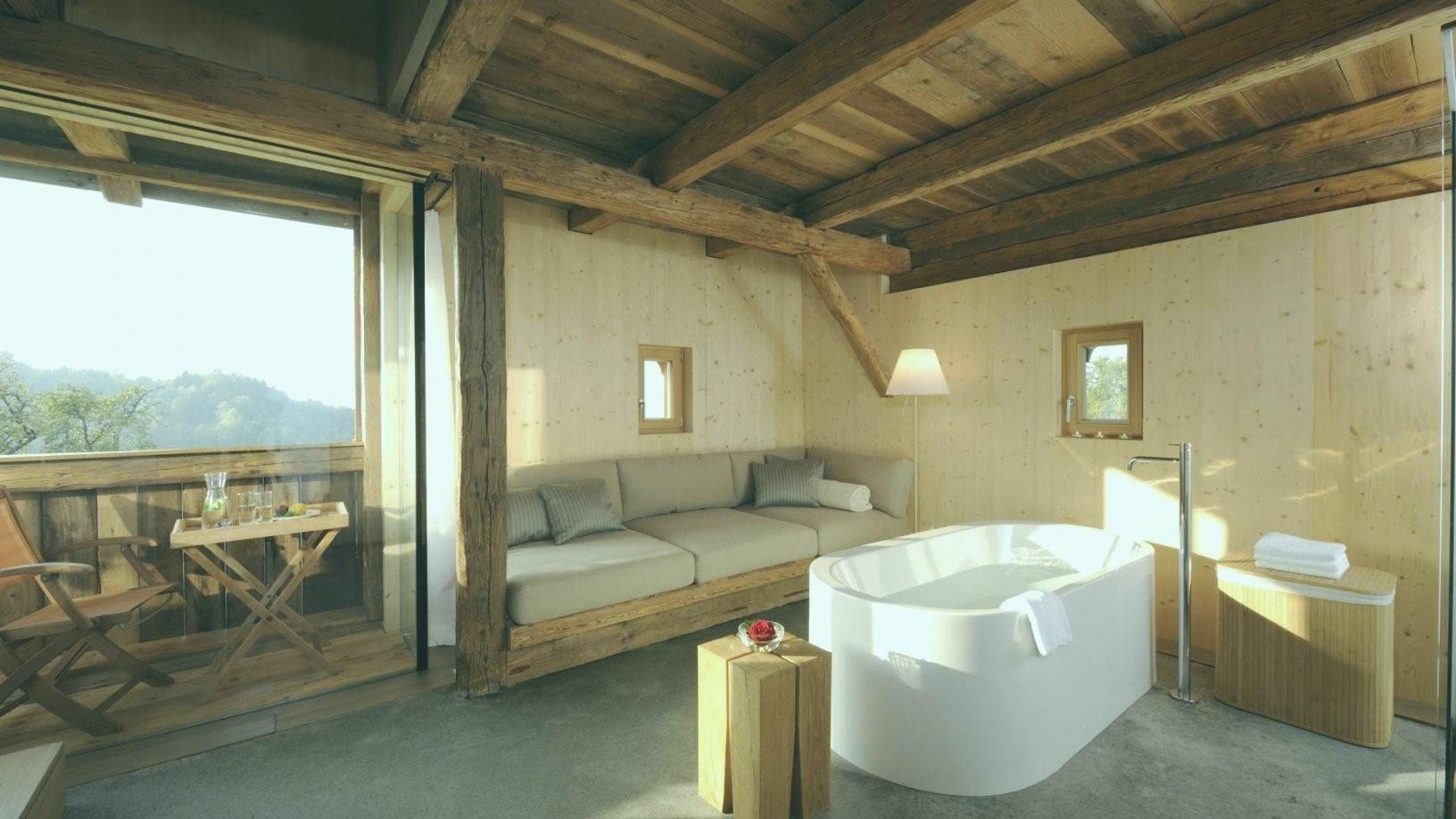 Freistehende Badewanne Im Schlafzimmer  Casa Cook Kos Bathroom von Freistehende Badewanne Im Schlafzimmer Photo