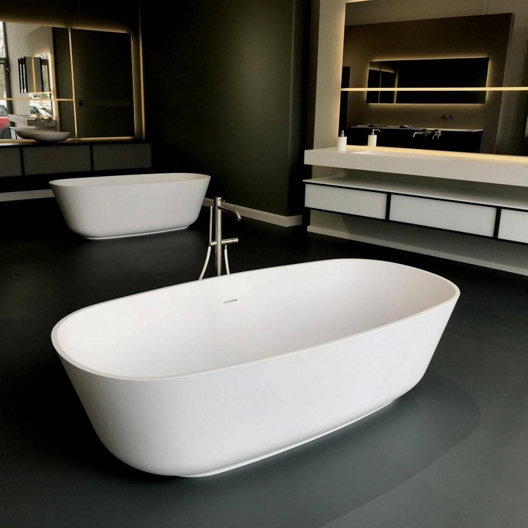 Freistehende Badewanne Kaufen Günstig Gebrauchte Kuchen Gunstig von Freistehende Badewanne Gebraucht Kaufen Bild