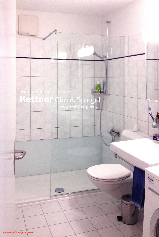 Freistehende Badewanne Kleines Bad Einzigartig 42 Formular von Kleines Bad Freistehende Badewanne Photo