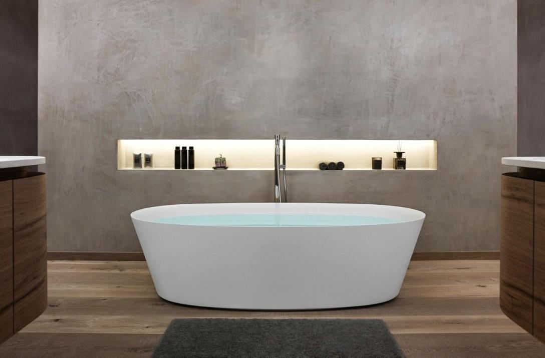 Freistehende Badewanne Mineralguss Luxus Freistehende Badewanne von Freistehende Badewanne Klein Photo