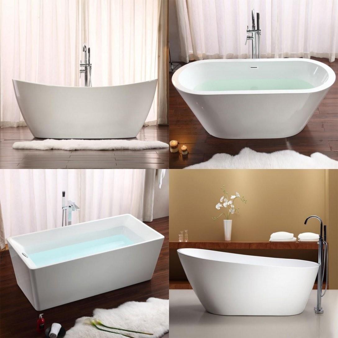 Freistehende Badewanne Mit Fuessen Freistehende Badewanne Modern von Freistehende Badewanne Mit Füßen Photo