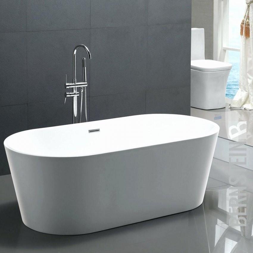 Freistehende Badewanne Mit Integrierter Armatur Einmalig Badewannen von Freistehende Badewanne Mit Integrierter Armatur Photo