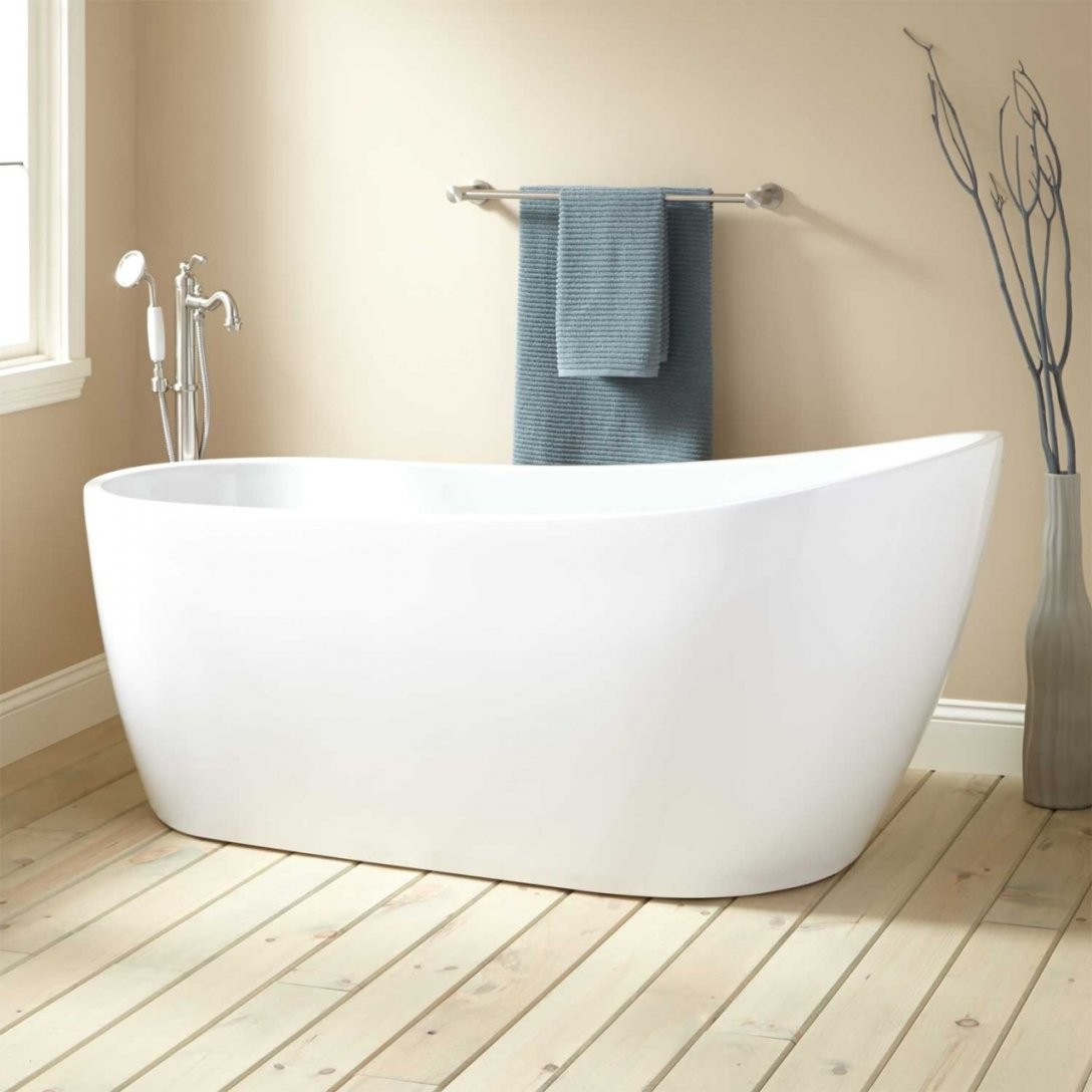 Freistehende Badewanne Preise — Cbm Badezimmer von Freistehende Badewanne Preis Photo
