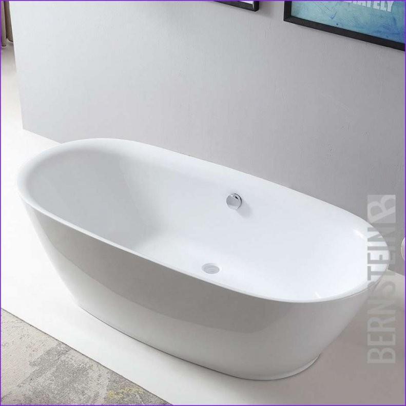 Freistehende Badewanne Roma 180X84 Inkl Armatur Eur 817 00  Fenster von Freistehende Badewanne Villeroy Und Boch Photo