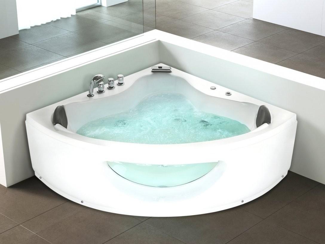 Freistehende Badewanne Villeroy Boch Freistehende Badewanne Villeroy von Villeroy Und Boch Freistehende Badewanne Bild