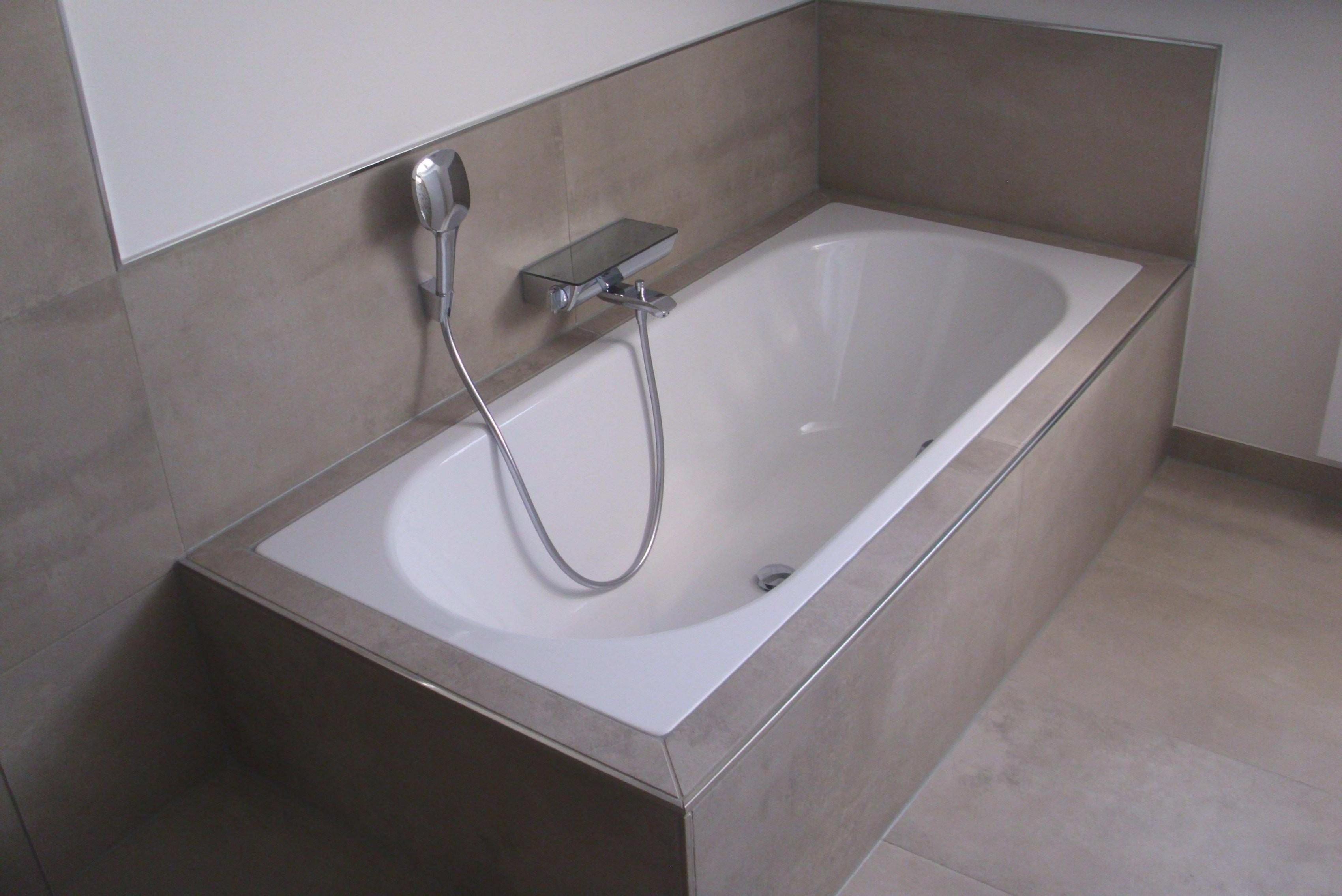 Freistehende Badewanne Villeroy Boch Luxuriös Und Herrlich Badewanne von Freistehende Badewanne Villeroy Boch Bild