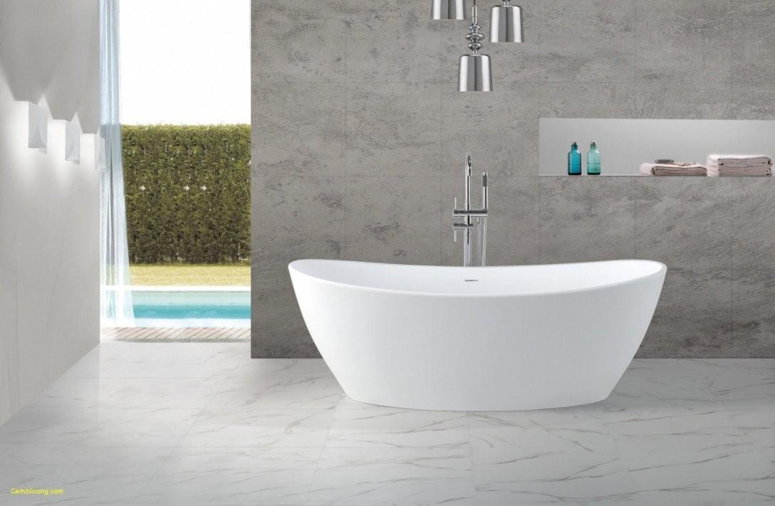 Badewanne freistehend klein. 😱 Kleine freistehende ...