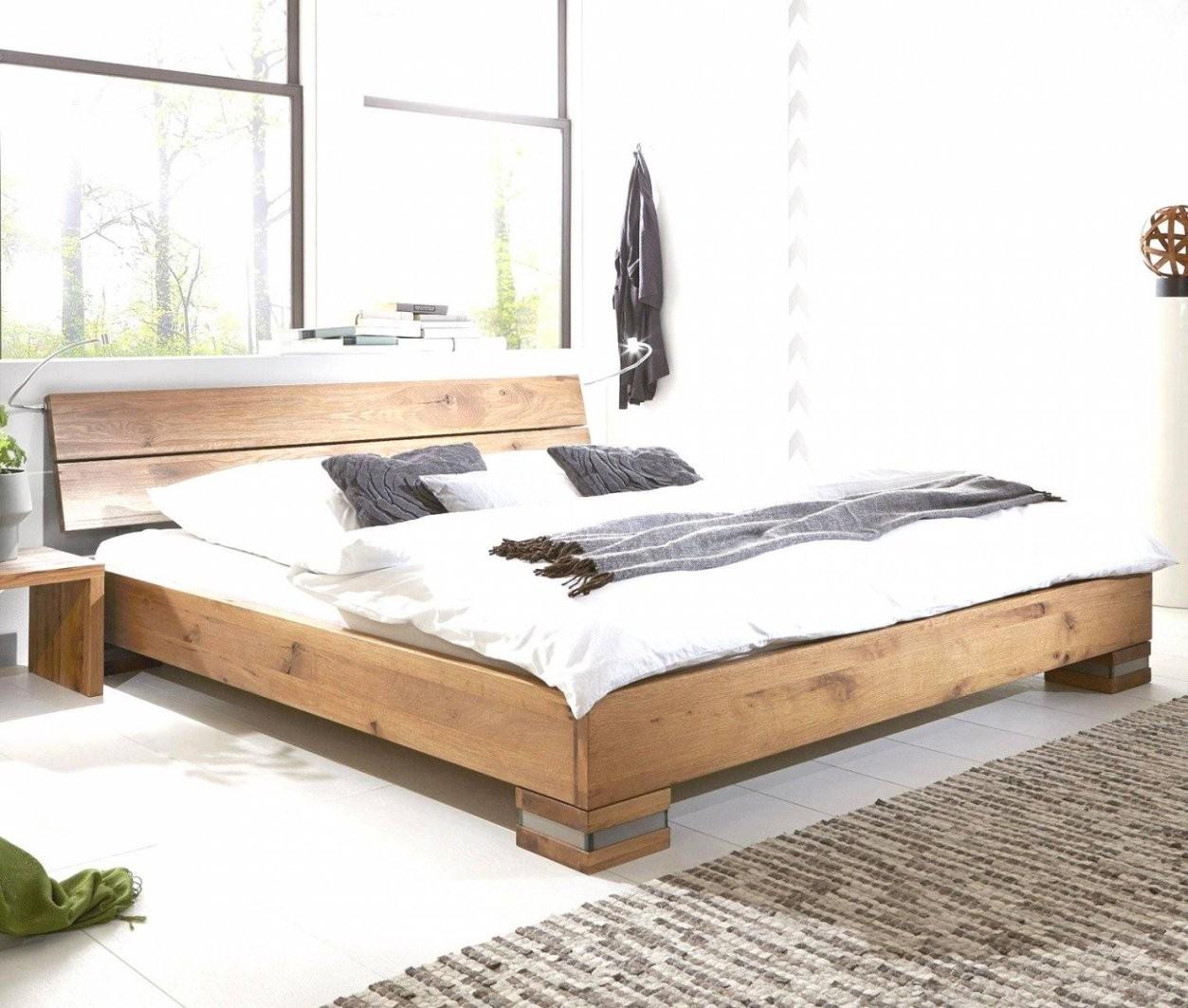 Frisch 30 Europaletten Bett 160X200 Design Wohnträume Verwirklichen von Europaletten Bett 160X200 Bild