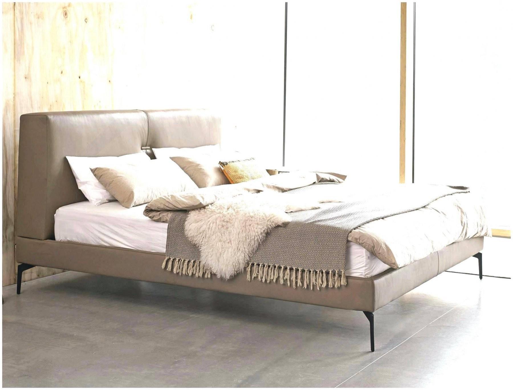 Frisch 32 Betten Günstig Kaufen 180×200 Ideen Wohnträume von Bett 160X200 Günstig Kaufen Photo