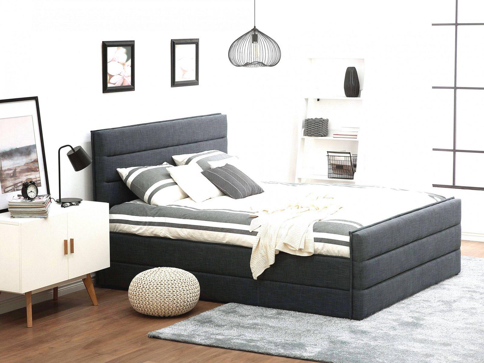 Frisch 32 Komplett Bett 120X200 Ideen Wohnträume Verwirklichen Ideen von Komplett Bett 120X200 Bild