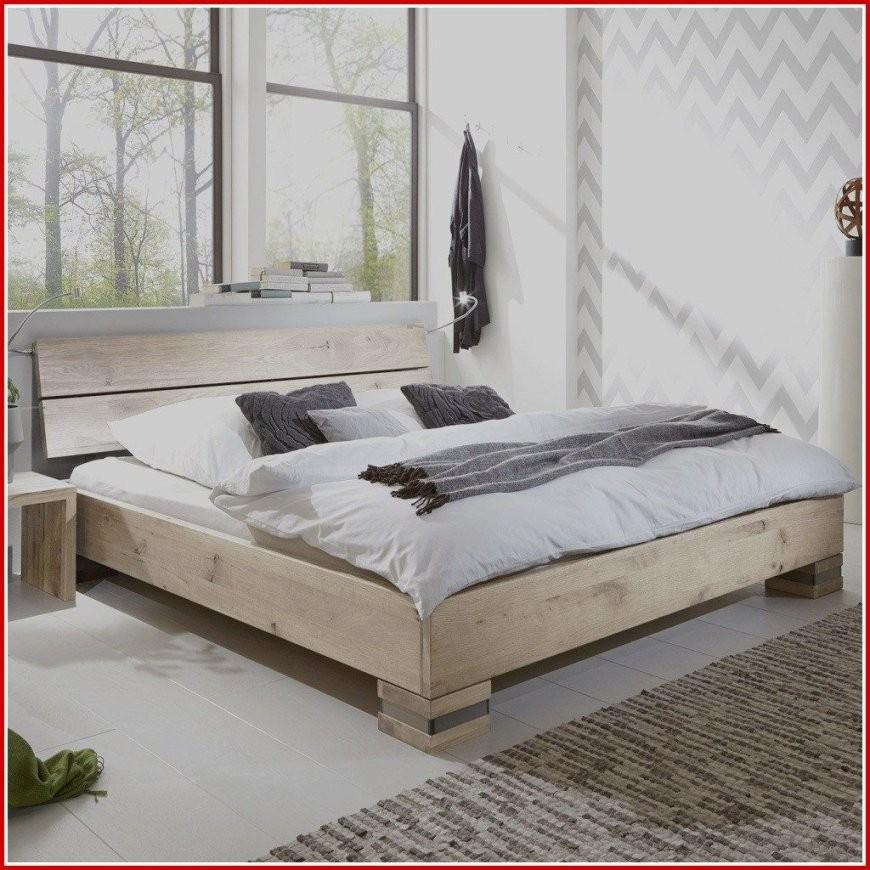 Frisch Betten Günstig 180X200 Kaufen 294196 Luxus Günstige Mit von Günstige Betten Mit Lattenrost Und Matratze Bild