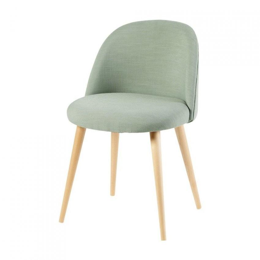 Frisch Stuhle Skandinavischer Stil  Stuhl von Stühle Skandinavischer Stil Photo