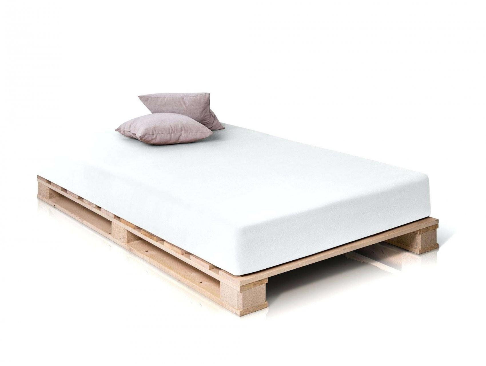 Futonbett 120×200 Einzigartig Bett 120×200 Holz Schön Bett Mit von Bett Holz 120X200 Photo