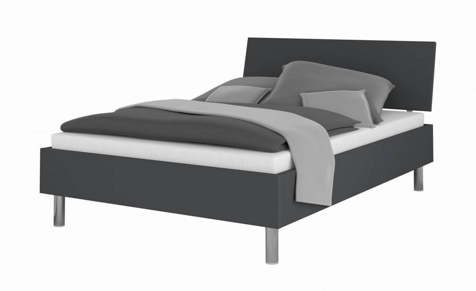 Futonbett 120×200 Frisch Bett 120×200 Mit Lattenrost Und Matratze von Futonbett 120X200 Mit Lattenrost Und Matratze Photo