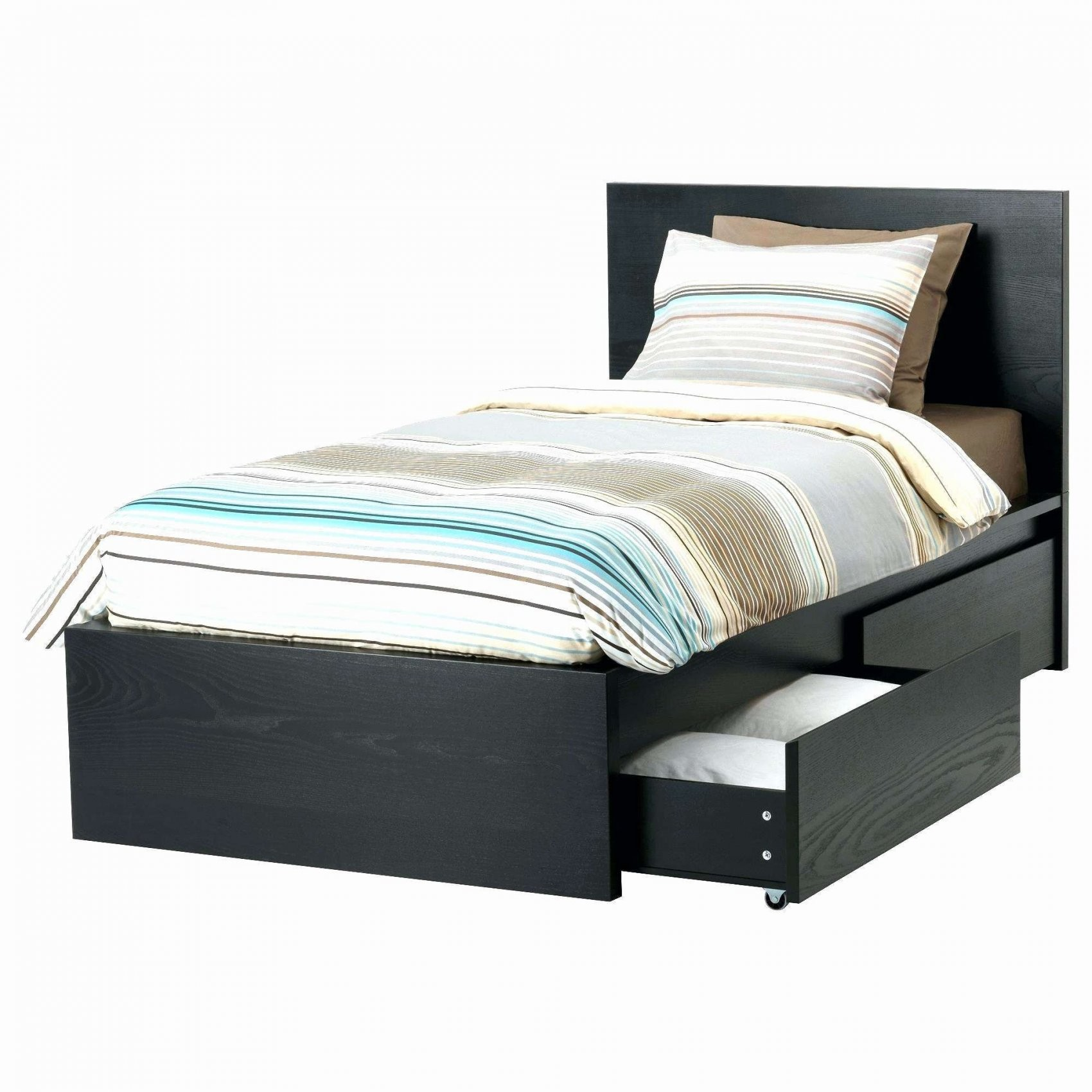 Futonbett 120×200 Frisch Bett 120×200 Mit Stauraum Frisch Sehr von Bett 120X200 Mit Stauraum Photo