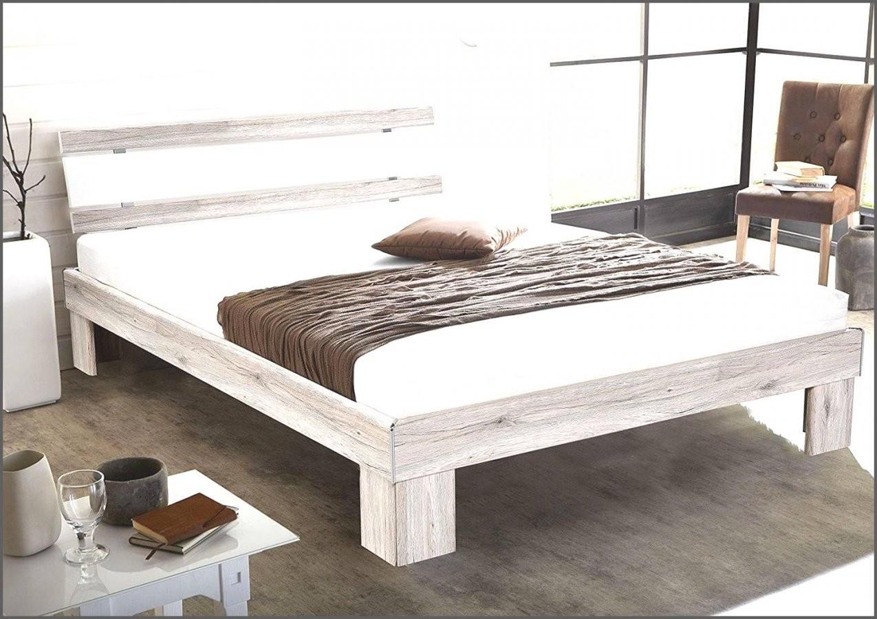 Futonbett 120X200 Holz 140X200 Mit Lattenrost Und Matratze Weis Von von Bett 120X200 Mit Lattenrost Und Matratze Bild