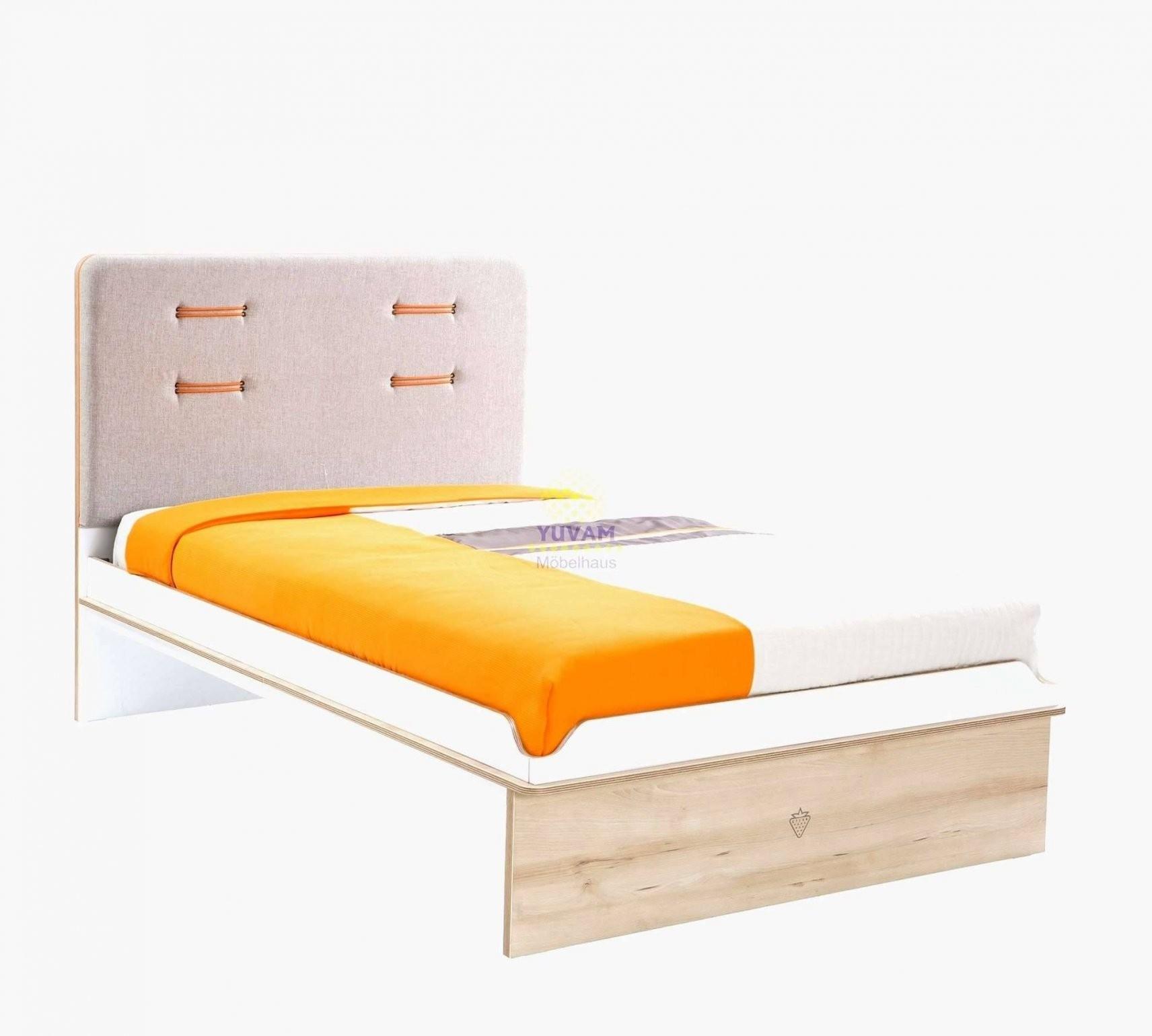 Futonbett 120×200 Inspirierend Bett 120×200 Mit Lattenrost Und von Bett 120X200 Mit Lattenrost Und Matratze Bild