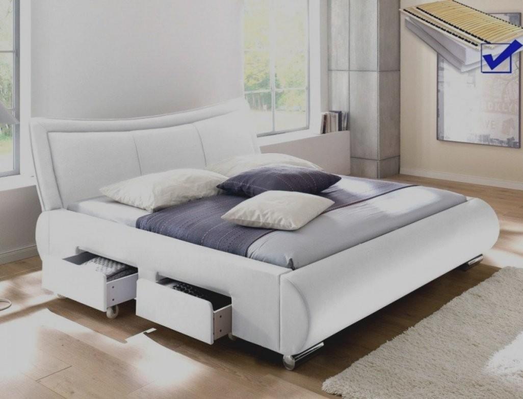 Futonbett 160×200 Mit Matratze Und Lattenrost Inspirierend Matratze von Bett 160X200 Günstig Photo