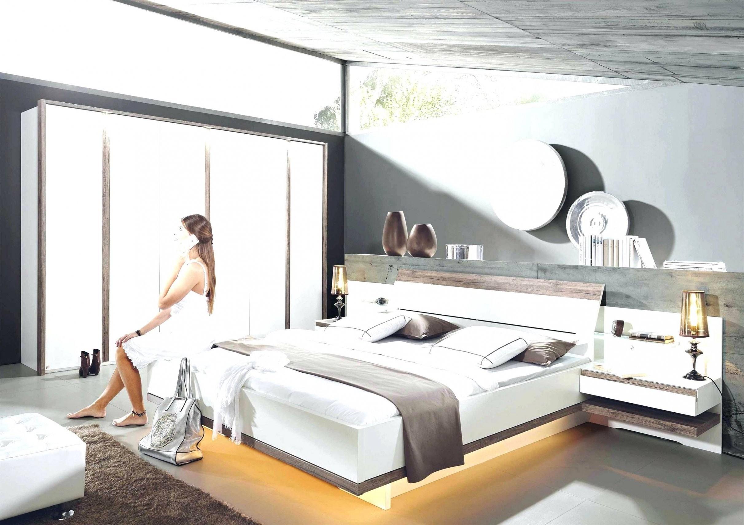 Futonbett 160×200 Mit Matratze Und Lattenrost Inspirierend von Bett Mit Matratze Und Lattenrost 160X200 Bild