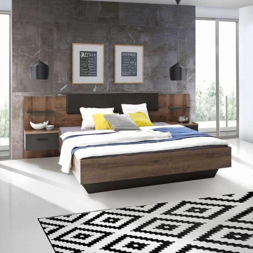 Futonbett 160×200 Mit Matratze Und Lattenrost Luxus Frisch 30 von Bett Mit Lattenrost Und Matratze 160X200 Photo