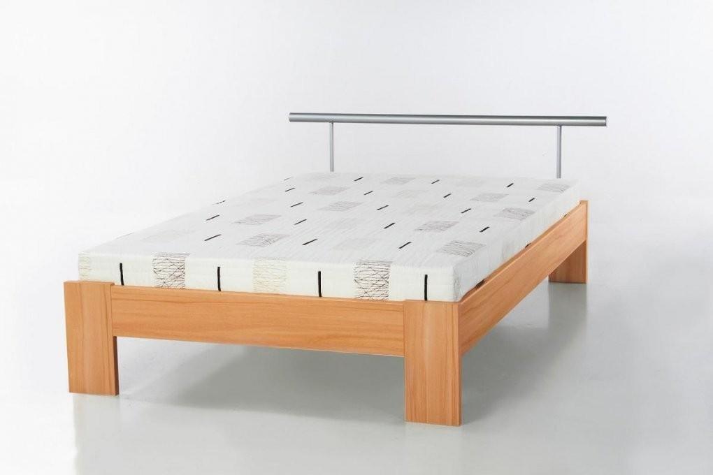 Futonbett Buche Hell Nachbildung 120 Cm ▷ Online Bei Poco Kaufen von Bett 120X200 Poco Bild