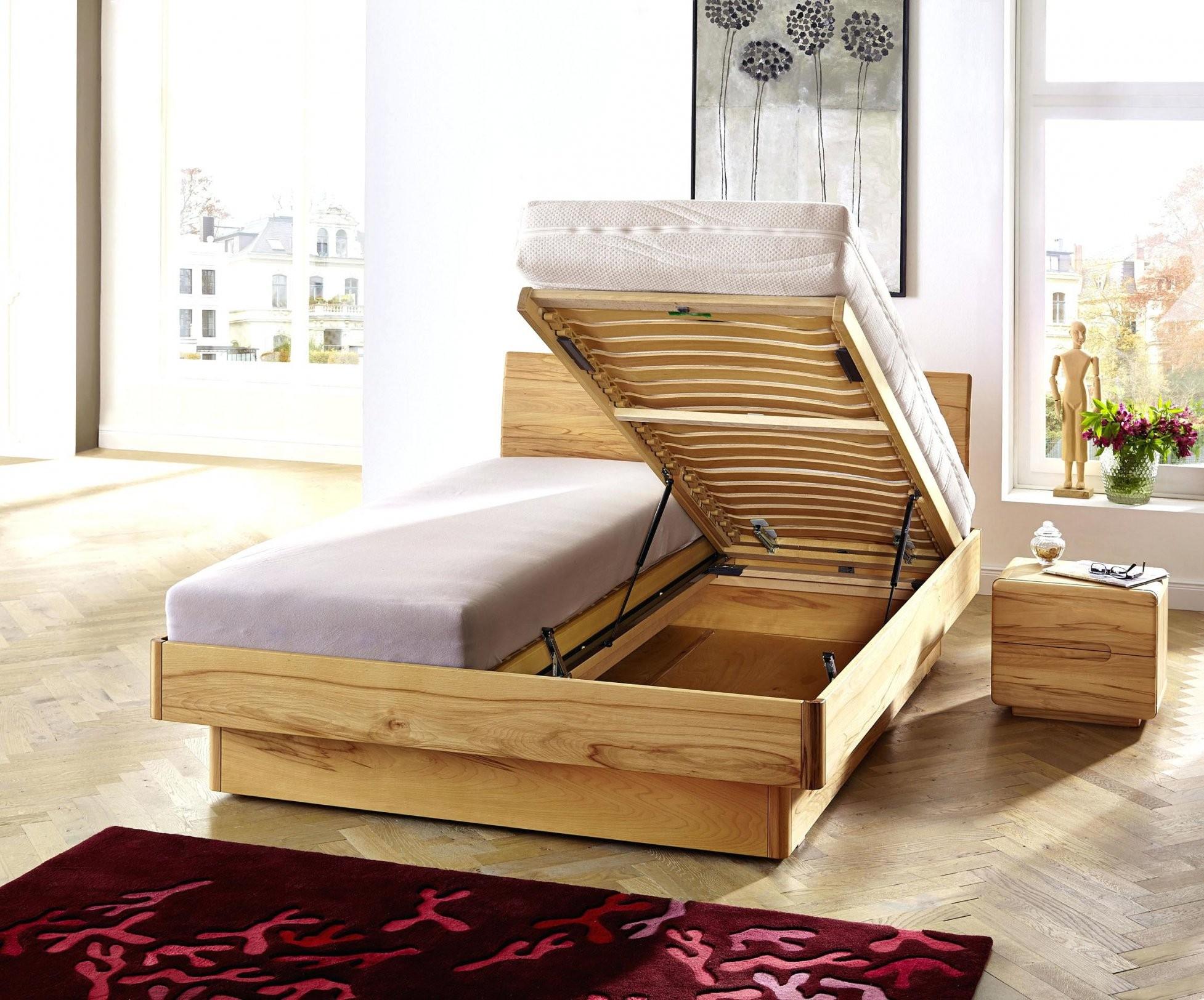 Futonbett Mit Bettkasten Bett 140×200 Schwarz 180×200 Selber Bauen von Echtholz Bett Mit Bettkasten Photo