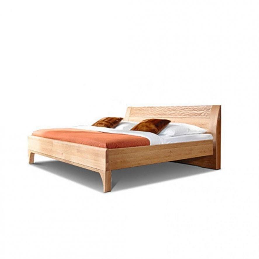 Futonbett Mit Matratze 120X200 Gunstiges 140X200 90X200 Bett von Bett 160X200 Gebraucht Photo