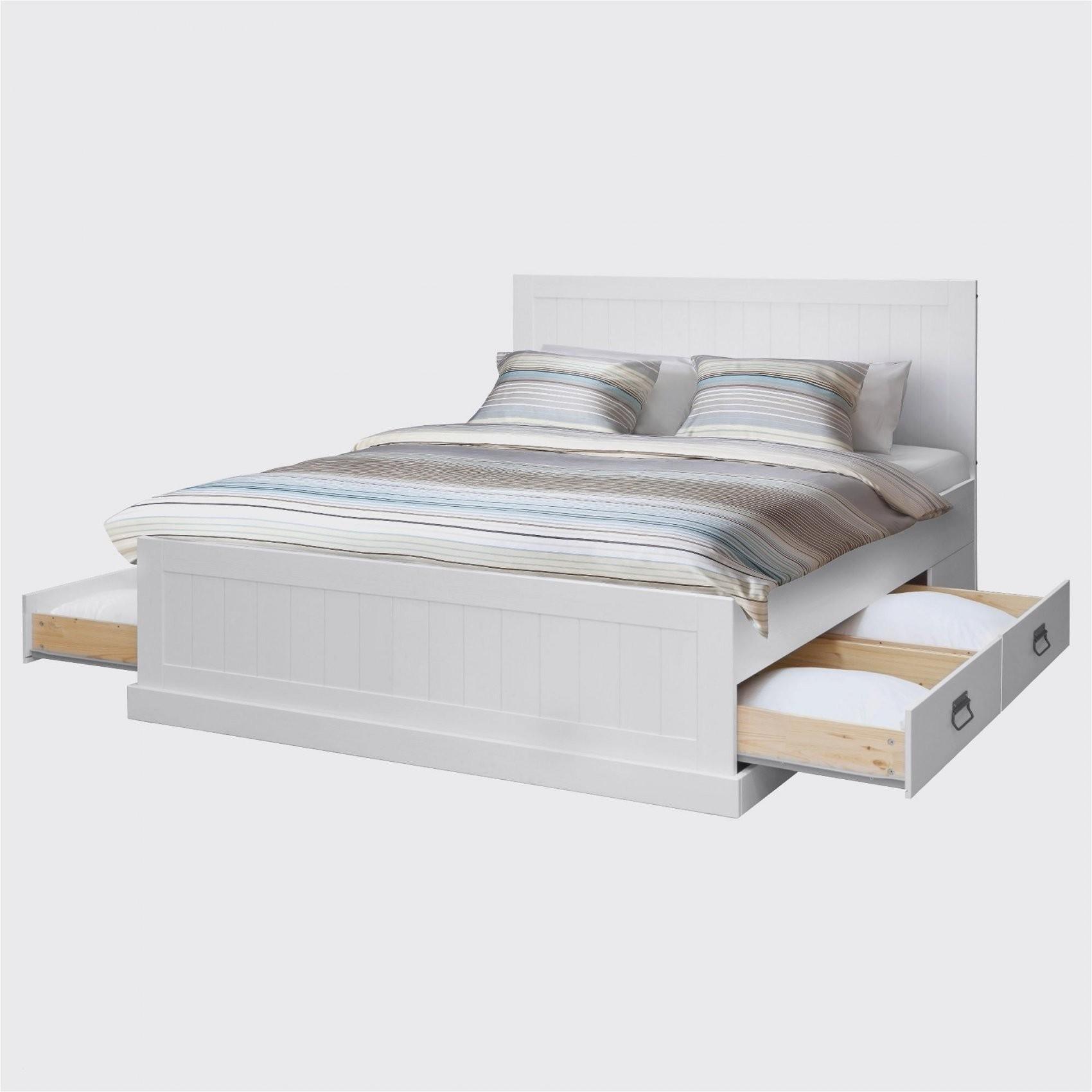 Futonbett Mit Matratze Schön Futon Ansprechend Komfortables von Matratze Statt Bett Bild