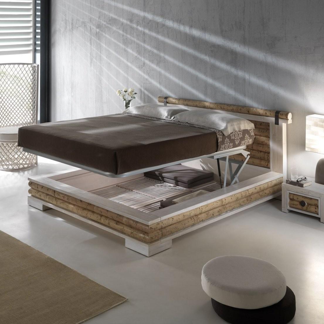 Futonbett Ohne Kopfteil Weis Futon Bett Schwarz Mit Holz 140X200 von Bett Ohne Kopfteil Mit Bettkasten Bild