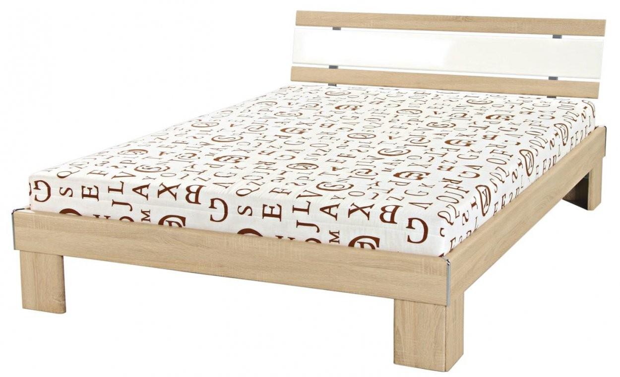 Futonbetten  Betten Günstig Online Kaufen  Poco Möbelhaus von Bett 120X200 Mit Matratze Und Lattenrost Bild