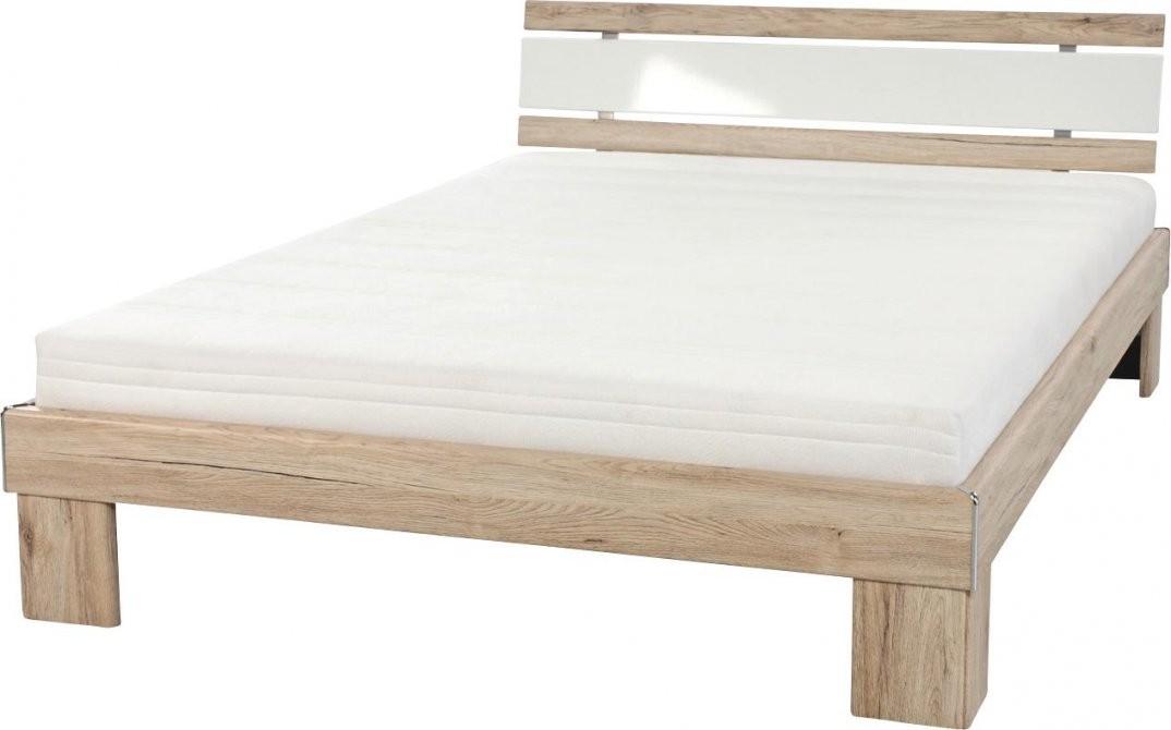 Futonbetten  Betten Günstig Online Kaufen  Poco Möbelhaus von Bett 140X200 Poco Photo