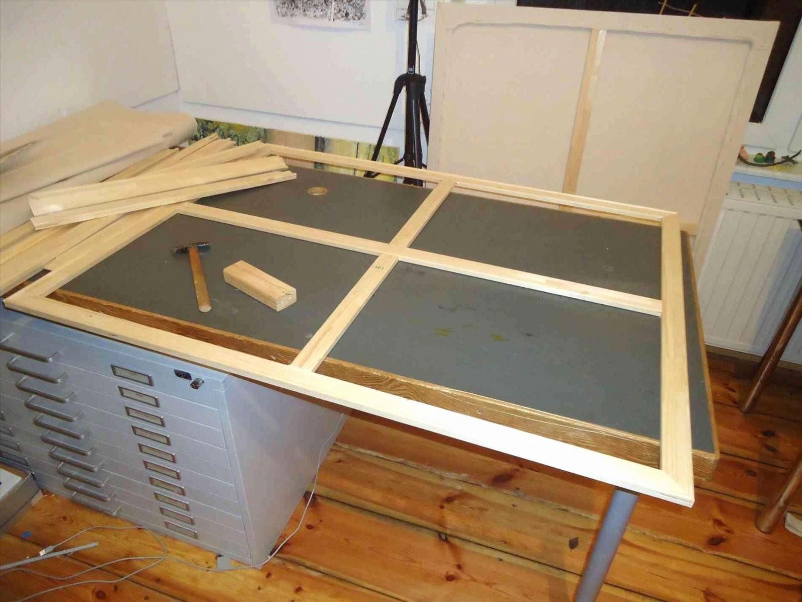 Gallery Of 60 Klappbett 140X200 Selber Bauen Weintourinfo  Bett von Bett Selber Bauen 180X200 Bild