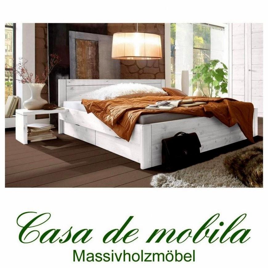Gallery Of Atemberaubend Bett Mit Matratze Und Lattenrost 200X200 von Bett Mit Matratze Und Lattenrost 200X200 Photo