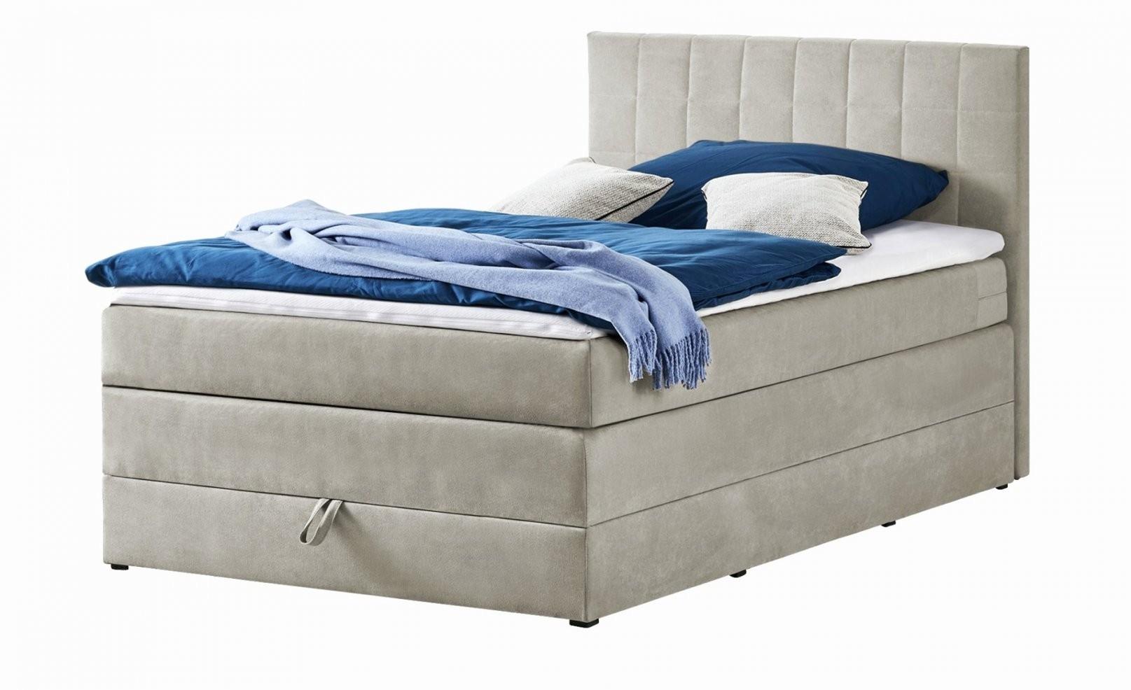 Gallery Of Bett 120200 Gebraucht Genial Bett 120200 Weis Mit von Bett 120X200 Gebraucht Bild
