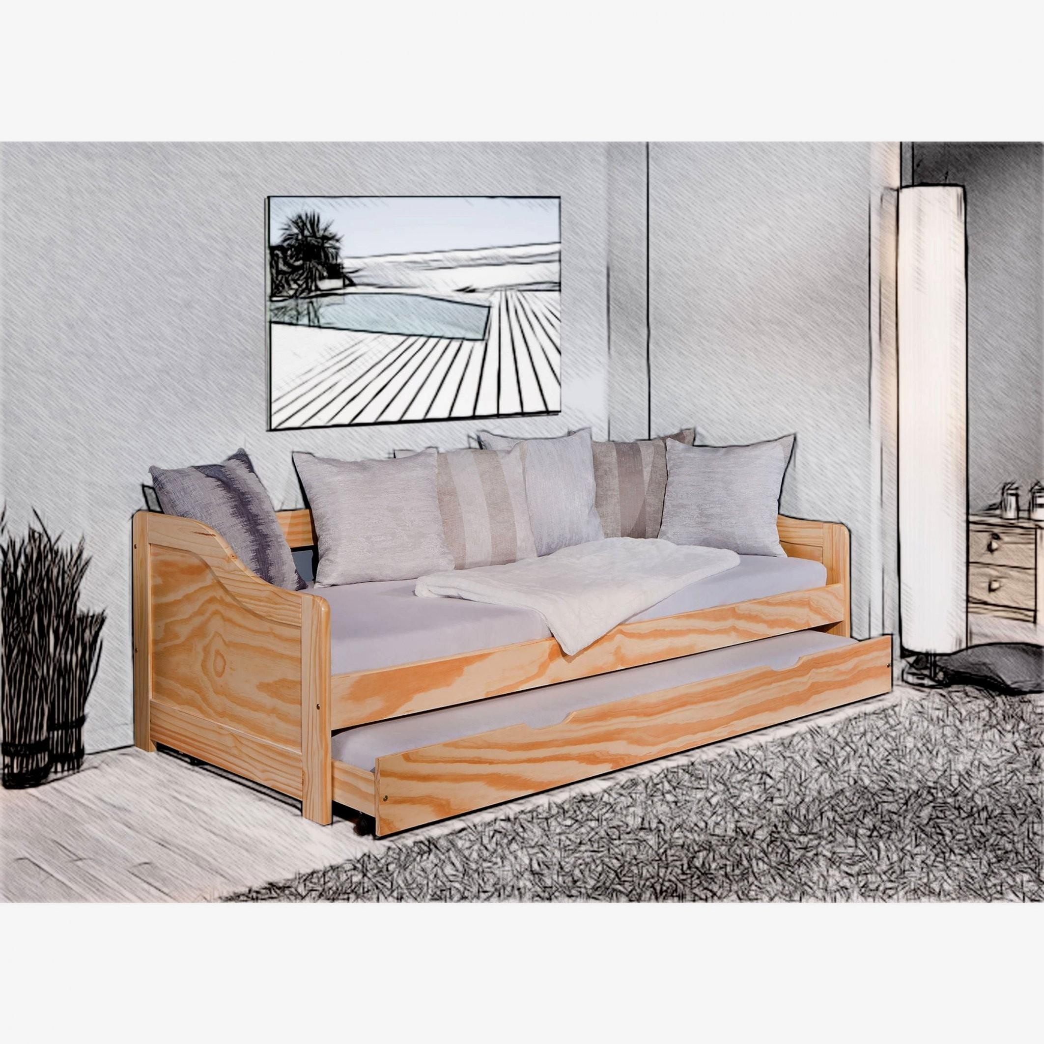Gallery Of Bett 90X190 Mit Bettkasten Neu Kinderbetten Mehr Als von Bett 90X190 Mit Bettkasten Photo