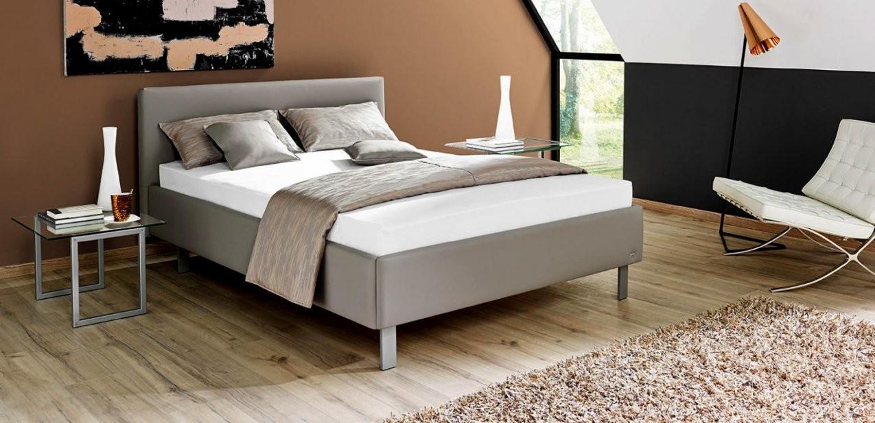 Gallery Of Erstaunlich Ruf Betten Matratzen Spannende So Bauen Sie von Ruf Betten Matratzen Photo