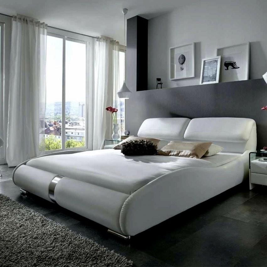 Gallery Of Herrlich Komplett Betten 160X200 Cool Welches Lattenrost von Stauraum Bett 160X200 Bild