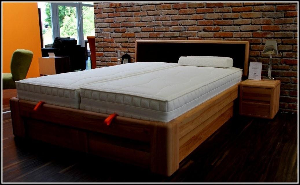 Gallery Of Schon Bett Mit Matratze Und Lattenrost 200X200 von Bett 200X200 Mit Matratze Und Lattenrost Photo