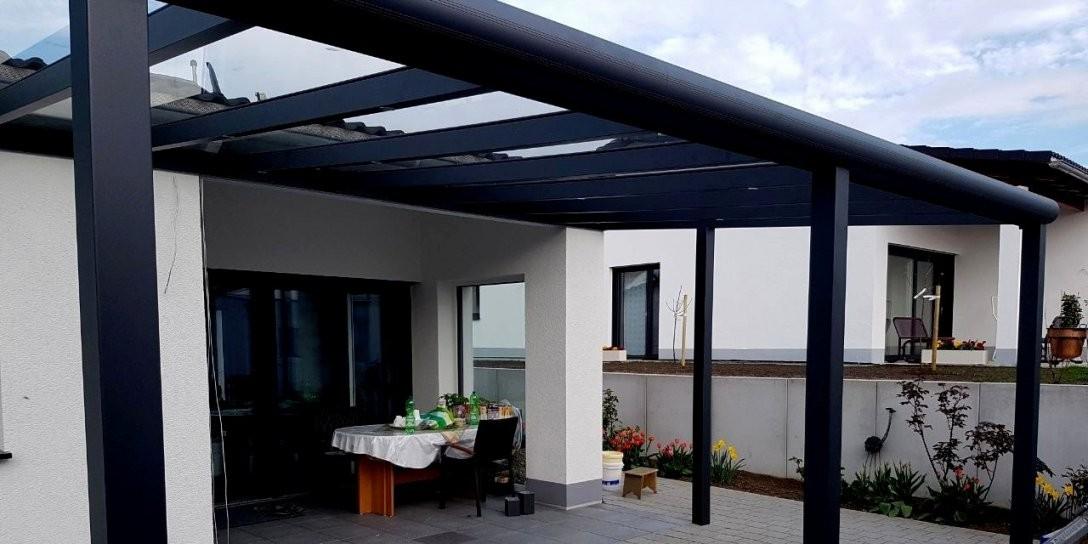 Gallery Of Terrassenuberdachung Selber Bauen Video Feudale von Terrassenüberdachung Selber Bauen Video Bild