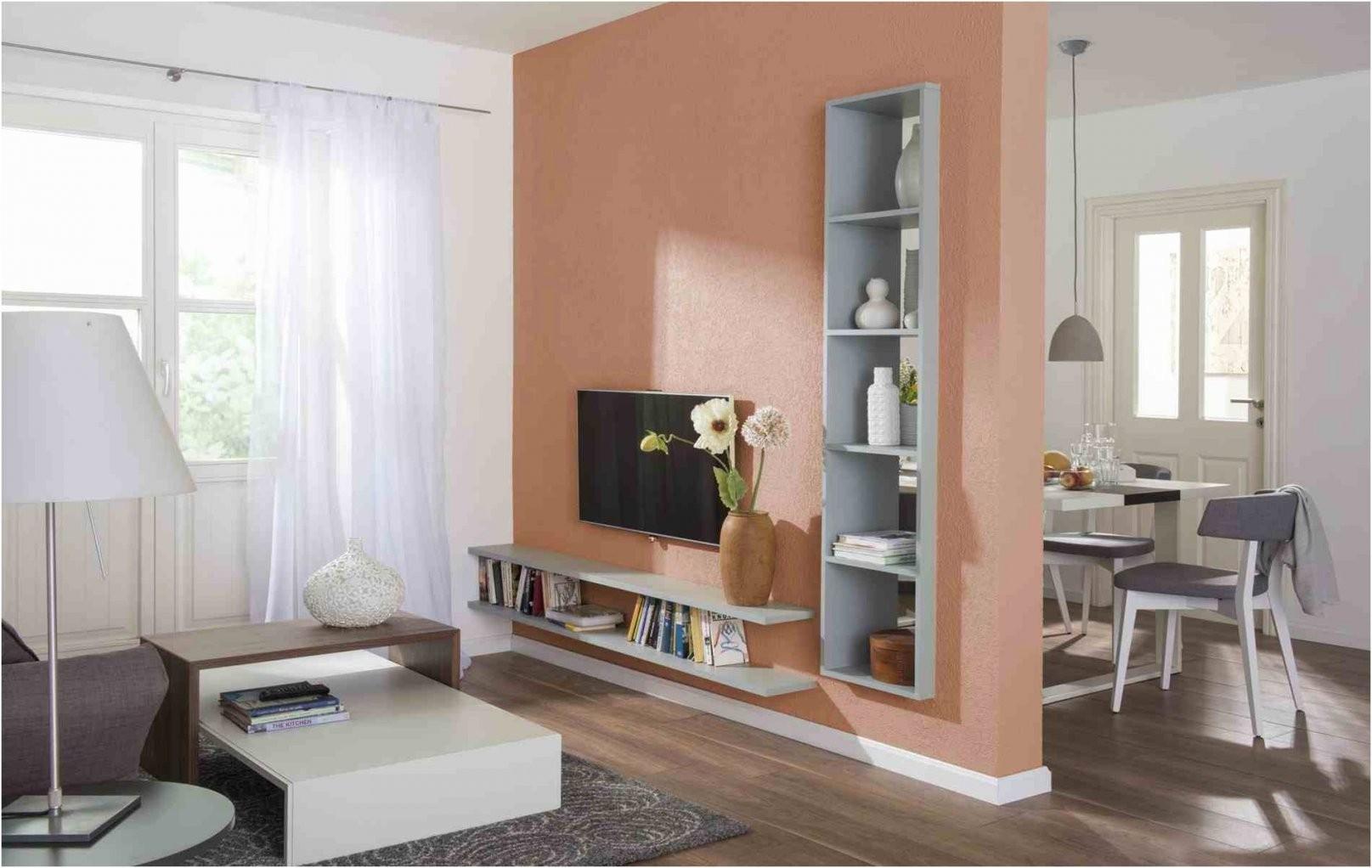 garnitur sofas fur kleine wohnzimmer mobel fur kleine raume ikea von kleine raume richtig einrichten photo
