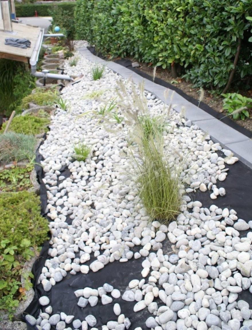 Garten Dekorieren Mit Steinen Ebenbild Das Sieht Elegantes – Zonu von Garten Dekorieren Mit Steinen Bild