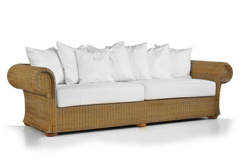 Garten Lounge 3 Sitzer Wetterfesten Landi Set Sofa Holzpaletten von Polyrattan Sofa 3 Sitzer Photo